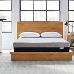 amazon-rivet-memory-foam-mattress