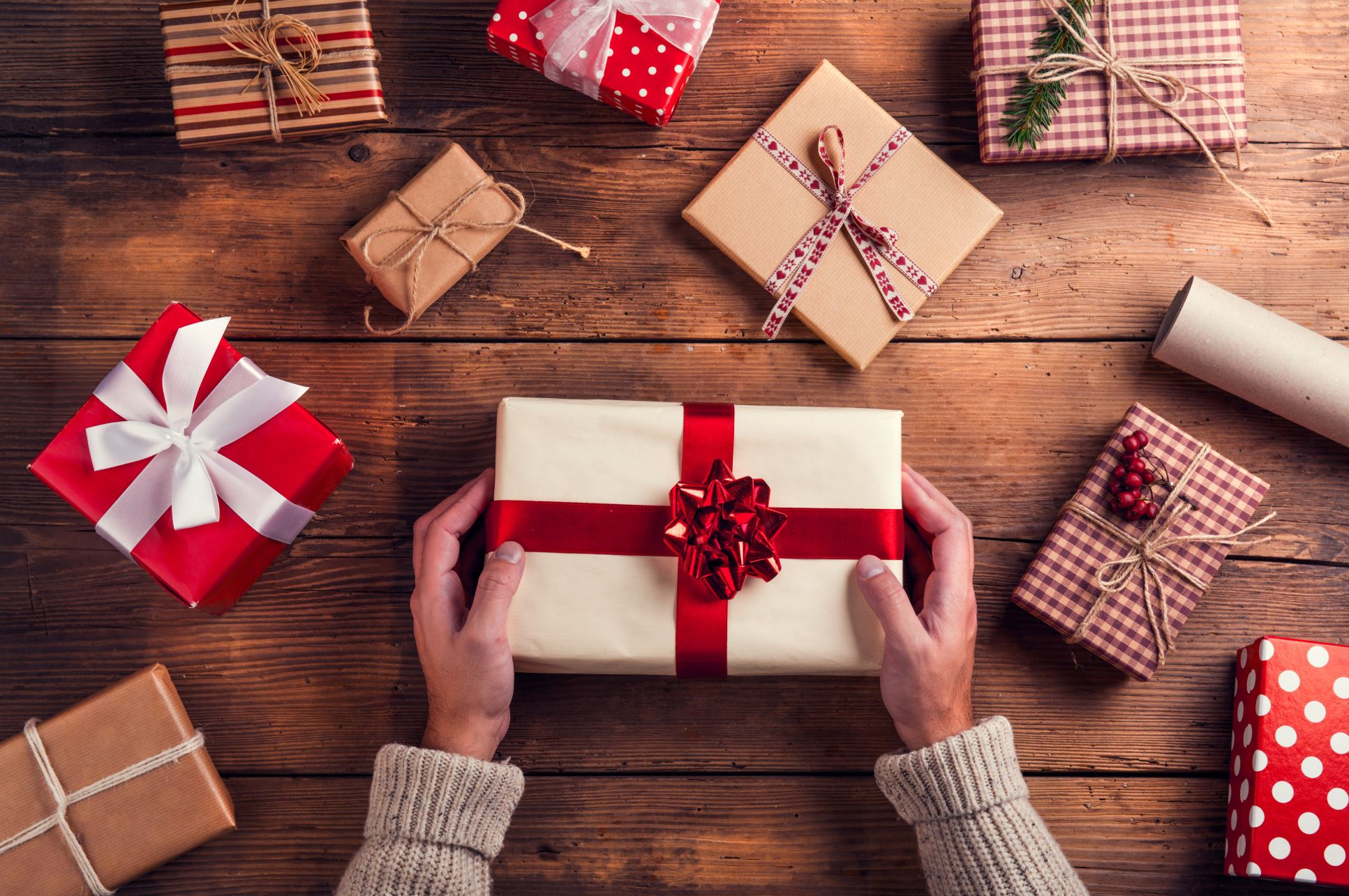 4 Tips to Survive the 2018 Holiday Season