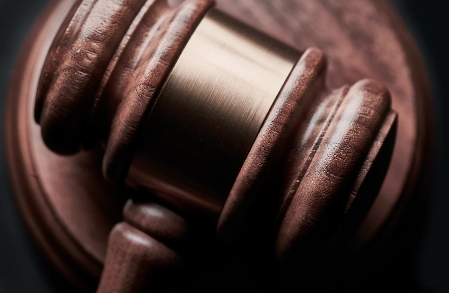 The Ultimate Guide to Trackable Law Firm Marketing